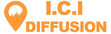 ICI Diffusion